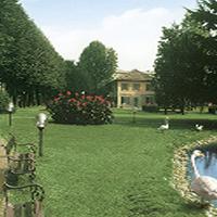 Casa di Cura Policlinico di Monza