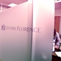 Centro Florence