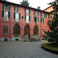 Istituto Clinico Scientifico Maugeri - Montescano