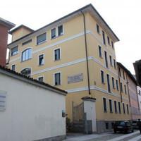 Istituto Clinico Scientifico Maugeri - Pavia Boezio