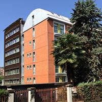 Casa di Cura San Giovanni