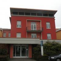 Istituto Clinico Scientifico Maugeri di Castel Goffredo