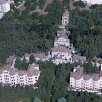 Ospedale Cesare Zonchello - ASSL Nuoro
