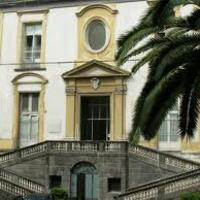 Ospedale Santa Maria degli Incurabili