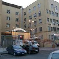 Ospedale Santa Maria di Loreto Nuovo - ASL Napoli 1 Centro