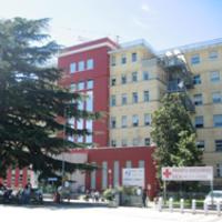 Ospedale Civile E. Agnelli