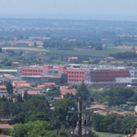 Ospedale dei Castelli di Ariccia - ASL Roma 6