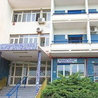 Clinica Santa Patrizia
