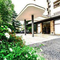 Clinica Sanatrix di Roma