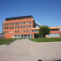 Clinica San Carlo di Paderno Dugnano