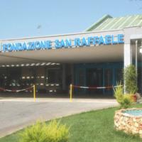 Presidio di Riabilitazione Fondazione San Raffaele - ASL Brindisi