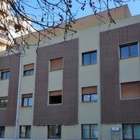 Casa di Cura Santa Rita di Taranto