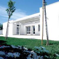 Casa per la Vita Artemide