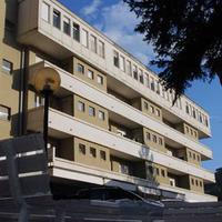 Centro Sanitario Santo Stefano di Macerata Feltria