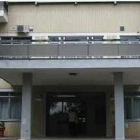 Presidio Ospedaliero di Ricerca di Cosenza (INRCA)