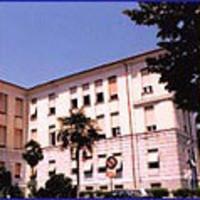 Ospedale Gallino - ASL 3 Genovese
