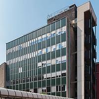 Istituto Stomatologico Italiano di Milano