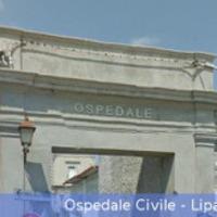 Presidio Ospedaliero di Lipari - ASP 5 Messina