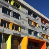 Ospedale di San Vito al Tagliamento - AS Friuli Occidentale