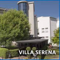 Villa Serena di Forlì - Ospedali Privati Forlì