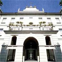 Casa di Cura Ambrosiana di Cesano Boscone