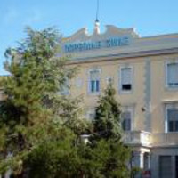 Ospedale di Jesolo - ULSS 4 Veneto Orientale