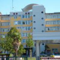 Ospedale di Portogruaro - ULSS 4 Veneto Orientale