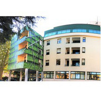 Ospedale Privato Accreditato Villa Laura