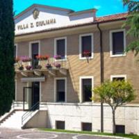 Ospedale Villa Santa Giuliana