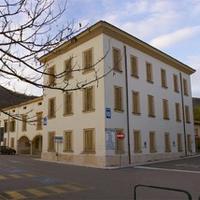 Ospedale Marzana di Verona - ULSS 9 Scaligera