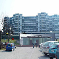 Ospedale Treviglio - Caravaggio - ASST Bergamo Ovest