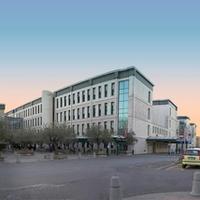 Ospedale Fracastoro