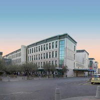 Ospedale Fracastoro - ULSS 9 Scaligera