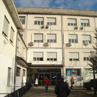 Presidio Ospedaliero Jazzolino