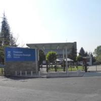 Poliambulatorio di Castelleone