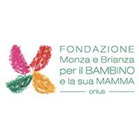 Fondazione MB per il Bambino e la sua Mamma