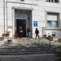 Presidio Ospedaliero Mariano Santo