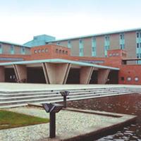 Istituto Clinico Scientifico Maugeri - Cassano delle Murge
