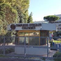 Presidio Columbus di Roma - Fondazione Policlinico Universitario Agostino Gemelli IRCCS