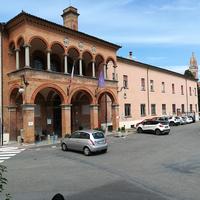 Istituto Ortopedico Rizzoli di Bologna