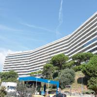 Ospedale San Martino di Genova
