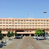 Presidio Ospedaliero Universitario Santa Maria della Misericordia - ASU Friuli Centrale