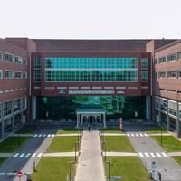 Istituto di Candiolo
