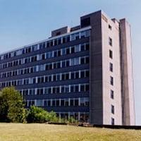 Ospedale Bolognini - ASST Bergamo Est
