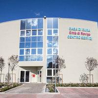 Casa di Cura Città di Rovigo