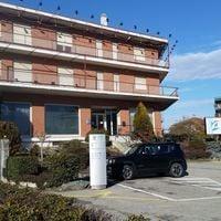 Policlinico San Luca - LISA