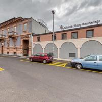 Casa di Cura San Gaudenzio di Novara - Policlinico di Monza