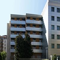 Casa di Cura San Francesco di Bergamo