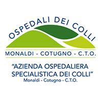 Azienda Ospedaliera dei Colli - CTO