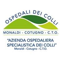 Azienda Ospedaliera dei Colli - Monaldi